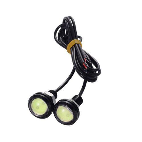چراغ ال ای دی مدل Eagle Eye LED 9W