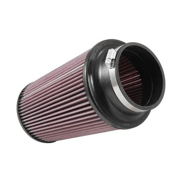 فیلتر هوا اسپرت بلند K&N طرح اصل