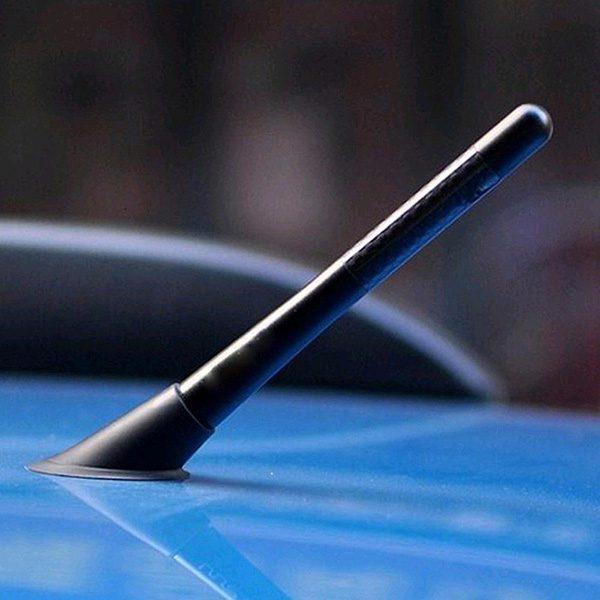 آنتن سقفی اسپرت خودرو مدل کربن
