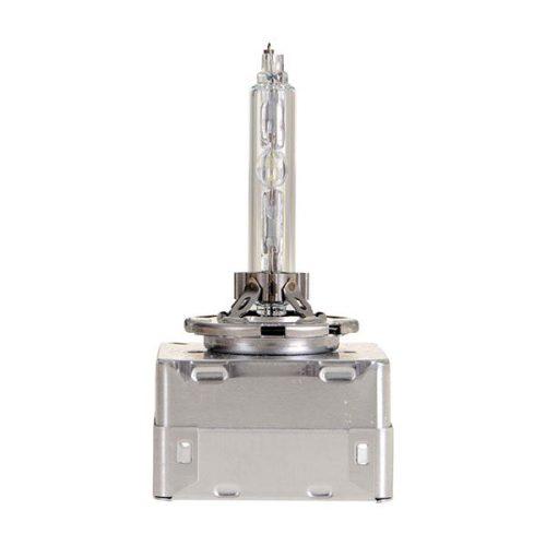 لامپ زنون فیلیپس مدل D1S 35 وات 4600 کلوین